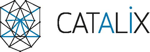 Catalix