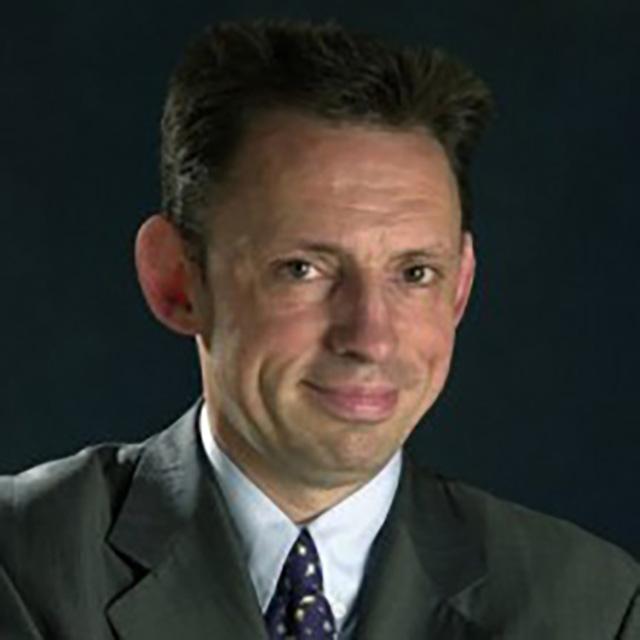 François Lainee