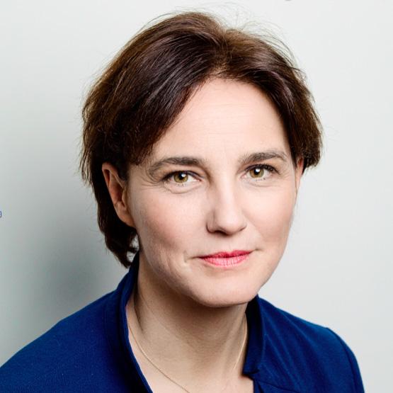 Marie-Pierre Dequier