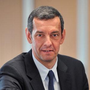 Pierre Blanc