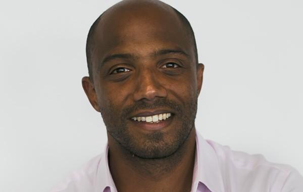 Maurice Ndiaye