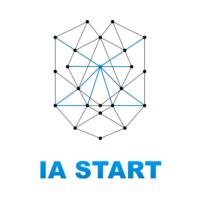 ia-start-500px
