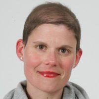 Carole Lailler
