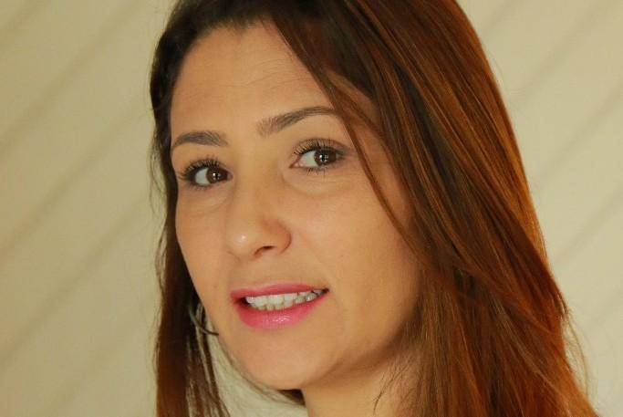 Mouchira Labidi, docteure experte IA