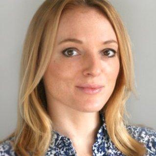 Charlotte Lischer