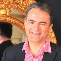 Jean-Philippe Cunniet