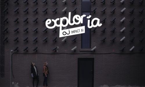 Explor'IA Webinar