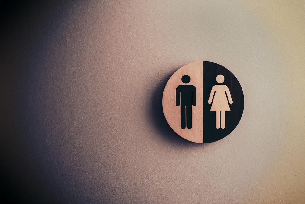 Egalité homme femme