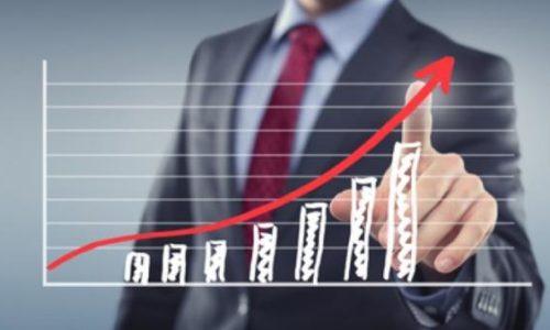 actualite_levier_croissance_formation_entreprise